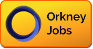 Orkney Jobs